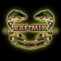 Raf-mix
