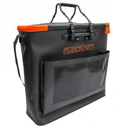 GURU EVA FUSION NET BAG torba na siatkę