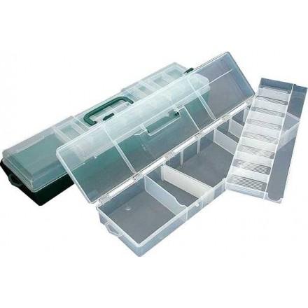 MIVARDI BOX M-PB302 Na Akcesoria