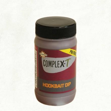 Dynamite Bait Complex-T Hookbait Dip 100ml