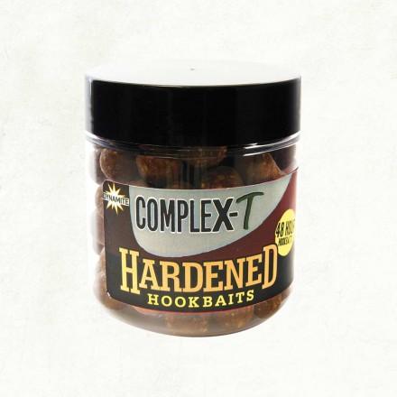 Dynamite Hardhook bait Complex-T 14,15 & 20mm
