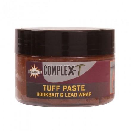 Dynamite pasta Complex-T tuff paste 160g