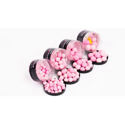 Nash Citruz Pop Ups Pink 12mm 75g