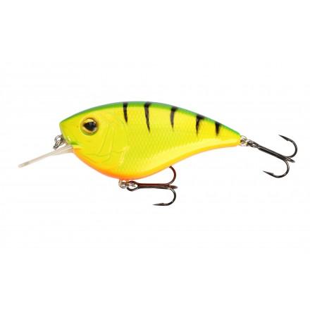 Mikado Wobler Bee 7cm Pływający 70