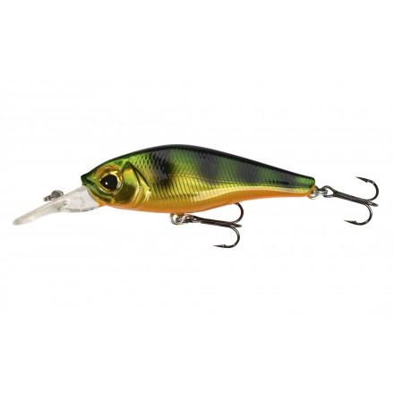 Mikado Wobler Gale 6.5cm Pływający PH