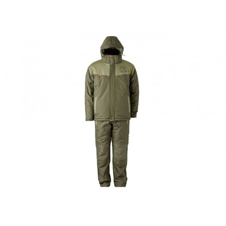 Trakker kombinezon Core Multi-Suit XXXL