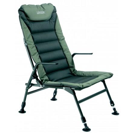 Mivardi krzesło Premium Long