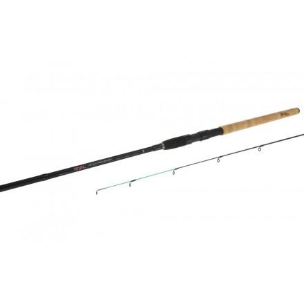 Mikado Wędzisko Rival Heavy Feeder 360 up to 180g