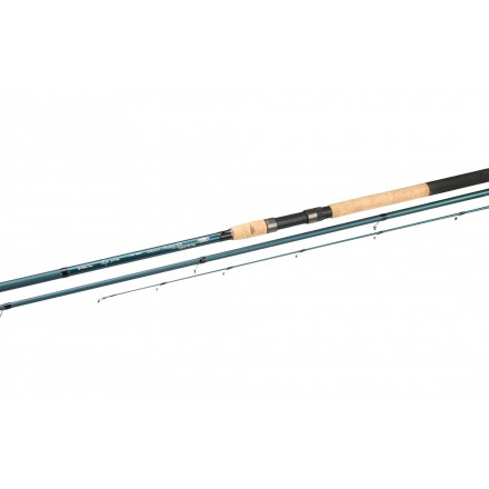 Mikado Apsara Classic match 390 c.w 5-25g