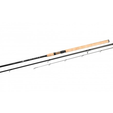 Mikado Black stone match 3,90 3-25g