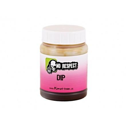 No Respect Dip 125ml