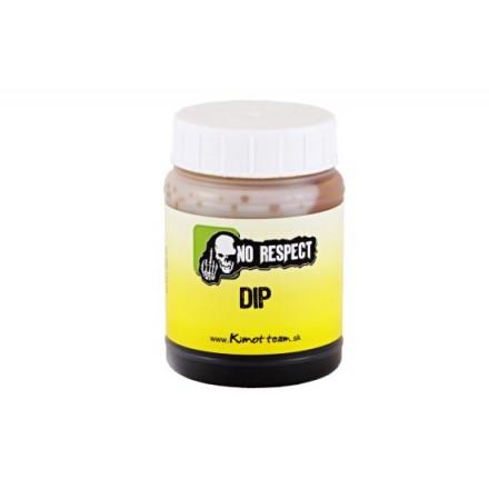 No Respect Dip sweet gold 125ml