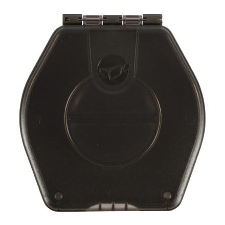 KORDA COMPAC TUBBING BOX