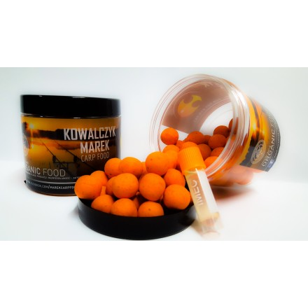 Kowalczyk Marek KULKI POP UPS Tutti Frutti 65 g