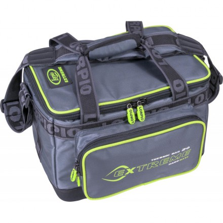 Lorpio Torba Extreme Accessory Bag 35L