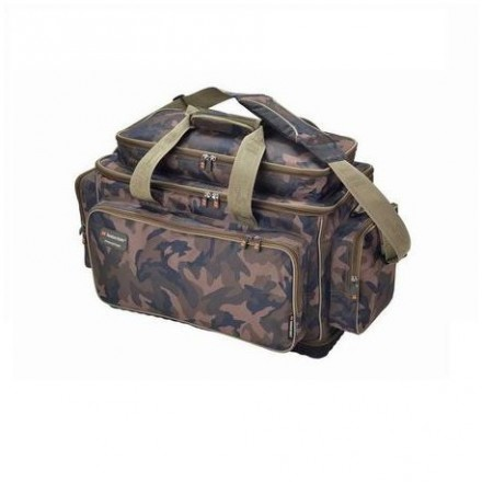 Phantom Torba CBase Carryall Big One Camo