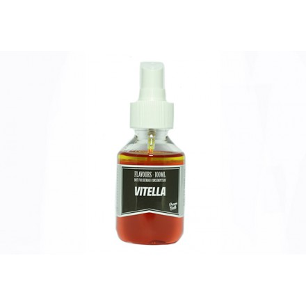 Dream Baits Flavours Super Krill 100ml