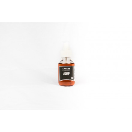 Dream Baits Flavours Super Krill 100ml