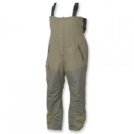 Robinson Spodnie Rio Rozmiar L