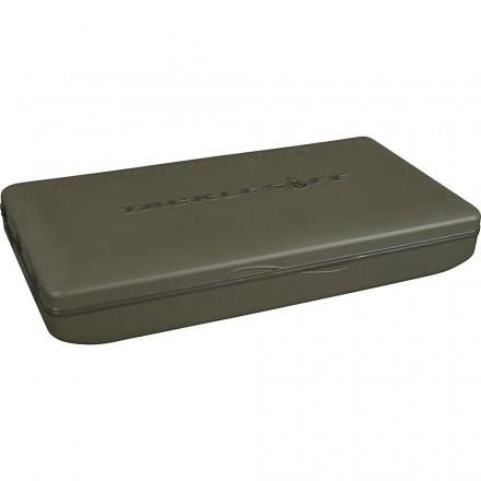 Korda Tackle Safe Box Pudełko na akcesoria wędkarskie