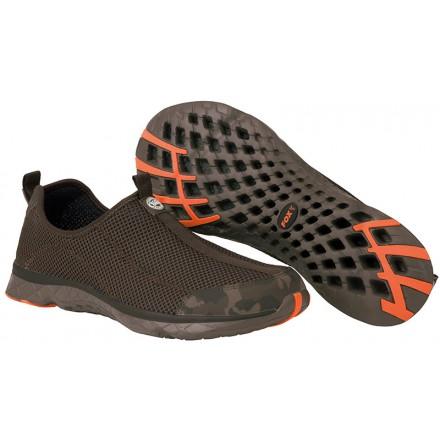 Fox Buty Chunk Camo Mesh Shoe roz 42