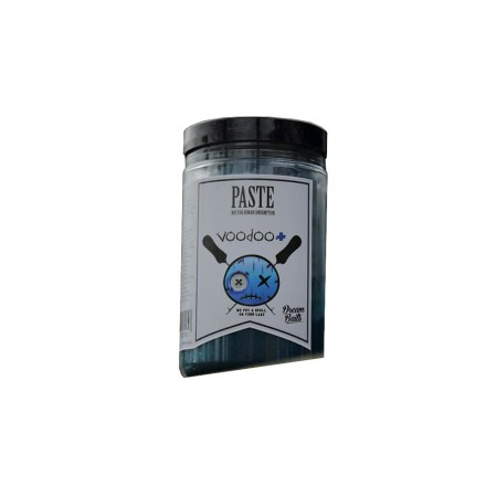 Dream Baits Paste Voodoo+ 400g
