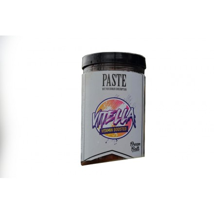 Dream Baits Paste Vitella 400g