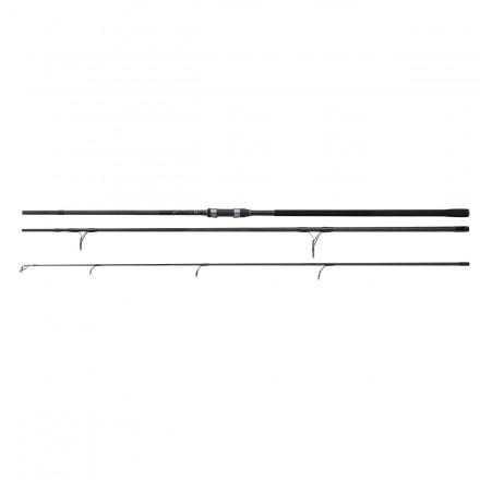 Shimano Wędka Tribal TX-1A 12-300 3,66m 3,00lb 3 części