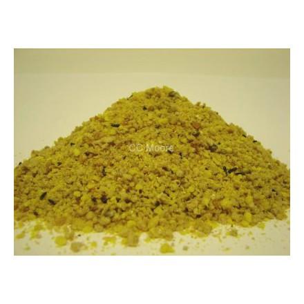 CC Moore - 1 kg Meggablend