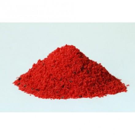 CC Moore - 1 kg Meggablend Red