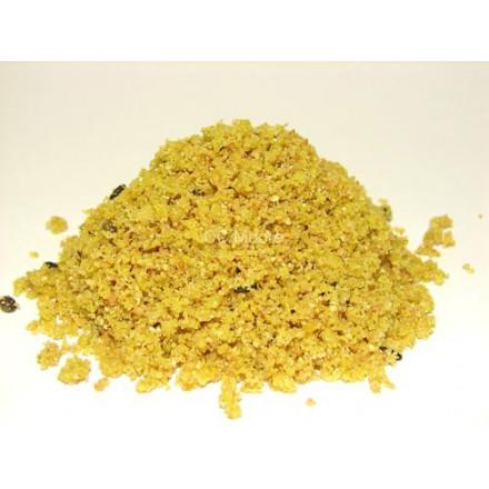 CC Moore - 1 kg Meggablend Sweet