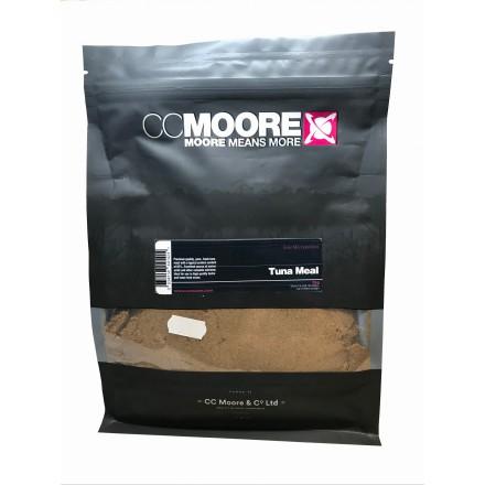 CC Moore - Tuna Meal 1kg
