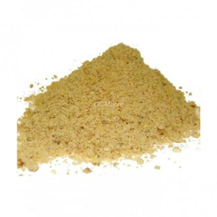 CC Moore - Vanilla Meal 1kg