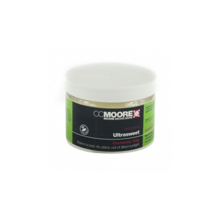 CC Moore - 50g Fructose Concentrate