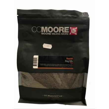 CC Moore - Bag Mix 1kg Squid