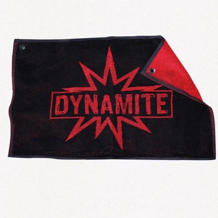 Dynamite baits Ręcznik do rąk hand Towel