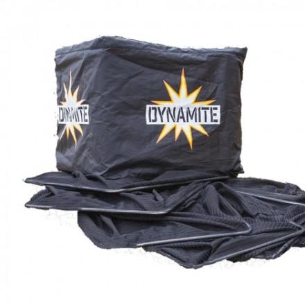 Dynamite Baits Siatka Keepnet 3M