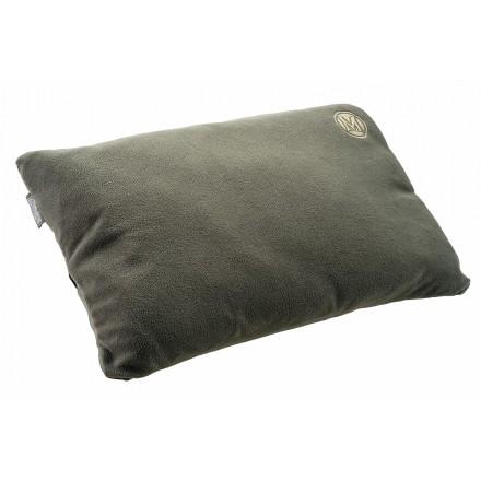Mivardi Poduszka Pillow New Dynasty