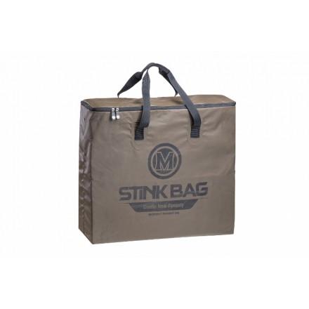 Mivardi Stink bag dla Cradle New Dynasty