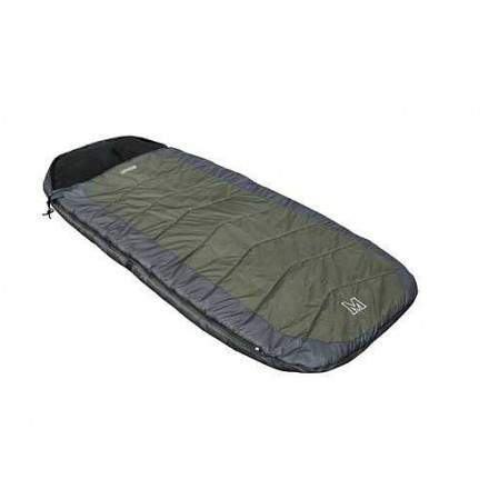 Mivardi Śpiwór Sleeping Bag Executive