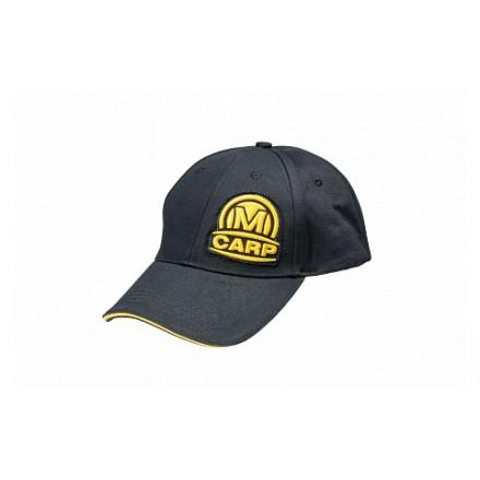 Mivardi Cap M-CARP team czapka