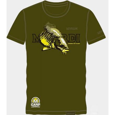 Mivardi Koszulka T-Shirt MCW Hunter size L