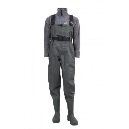 Mikado Spodniobuty UMS04 roz 45
