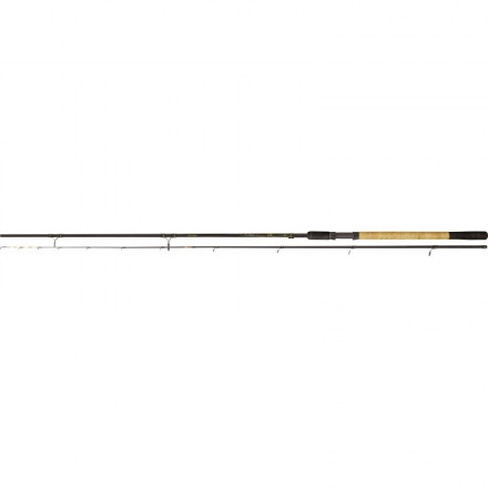 BROWNING WĘDKA BLACK MAGIC CFX MATCH 390/- 20g
