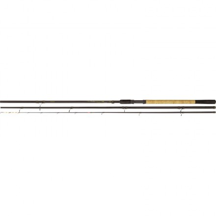 Browning Black Magic CFX Feeder 3,90m // 60-150g
