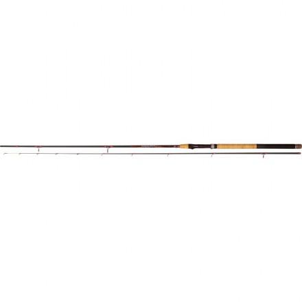 Browning Wędka Argon Feeder Stillwater 3,30m // 25-75g