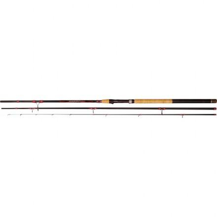 Browning Wędka Argon Feeder River 3,60m // 30-90g
