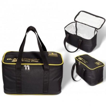 Torba wędkarska Browning Black Magic S-Line Cool Bag