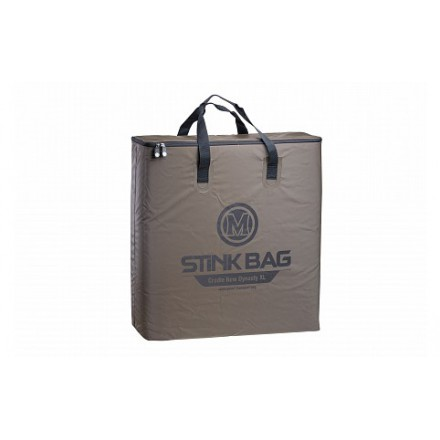 Mivardi Stink bag dla Cradle New Dynasty XL