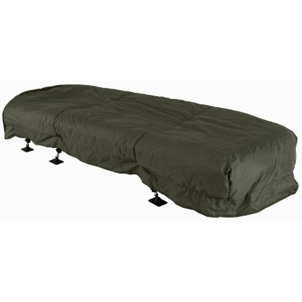 Defender JRC Narzuta Fleece Sleeping Bag Cover